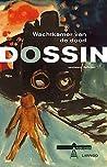 Dossin, Wachtkamer van Auschwitz