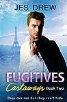 Fugitives (Castaways #2)