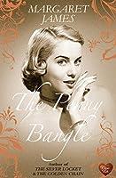 The Penny Bangle (Charton Minster Book 3)