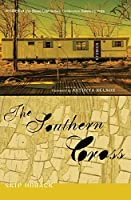 The Southern Cross