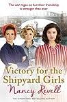 Victory for the Shipyard Girls (Shipyard Girls #5)