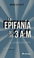 La Epifanía de las 3 A:M