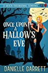 Once Upon a Hallow's Eve (Haven Paranormal Romance #1)