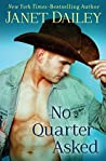 No Quarter Asked (Cord & Stacy #1)