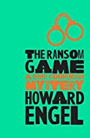The Ransom Game (The Benny Cooperman Mysteries Book 2)