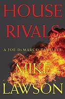House Rivals (Joe DeMarco #10)