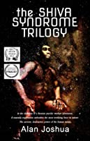 The Shiva Syndrome Trilogy: The Mind of Stefan Dürr, the Cosmic Ape, and the Interdimensional Nexus