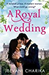 A Royal Wedding ebook download free