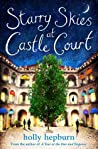 Starry Skies at Castle Court (Castle Court, #4)