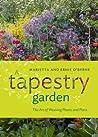 A Tapestry Garden...