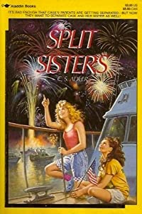 Split Sisters