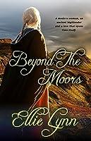 Beyond The Moors