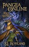 Magic and Mayhem (Pangea Online #2)