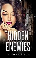 Hidden Enemies