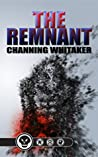 Book cover for The Remnant