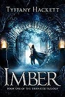 Imber (Thanatos Trilogy #1)
