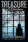 Treasure of Darkness (Palmyrton Estate Sale Mystery #2)
