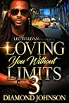 Loving You Without Limits 3