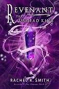 Revenant: The Undead King
