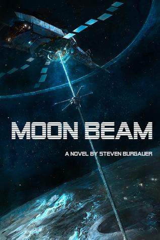 Moon Beam
