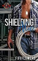 Shielding Alice