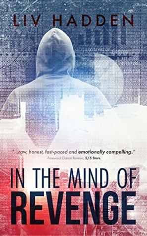In the Mind of Revenge