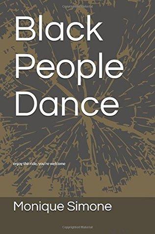 Black People Dance