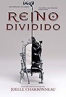 Reino dividido (Reino dividido, #1)