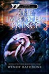 The Imposter Prince (Imposter, #1)