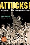 Attucks!: Oscar Robertson and the Basketball Team That Awakened a City