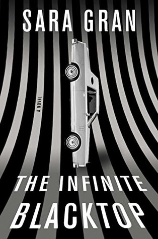 The Infinite Highway