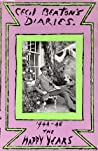 The Happy Years: 1944-48 (Cecil Beaton's Diaries #3)