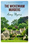 The Wickenham Murders (Marsh & Daughter Book 1)