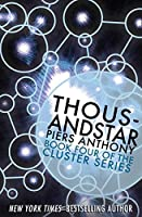 Thousandstar (Cluster Book 4)