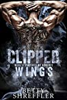Clipped Wings (Kings MC #2)