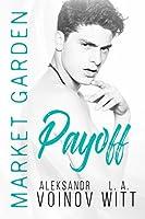 Payoff (Market Garden #6)