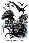 Hidden Menagerie Vol 2