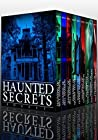 Haunted Secrets B...