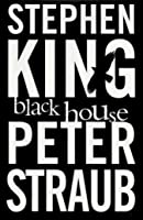 Black House (The Talisman, #2)