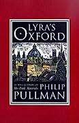 Lyra's Oxford (His Dark Materials, #3.5)