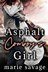 Asphalt Cowboy's Girl
