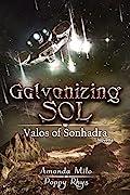 Galvanizing Sol