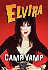 Elvira: Camp Vamp