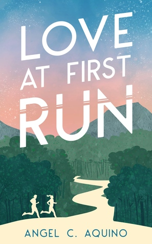 Love At First Run