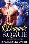 Dragon's Rogue (Wild Dragons #1)
