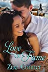 Love or Fame (Nantucket Sisters #2)