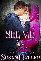 See Me (Simply Supernatural, #1)