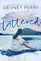 Tattered (Lark Cove, #1)