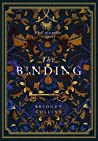 The Binding audiobook review
