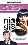 Nipslip (Scandalous Slip #2)